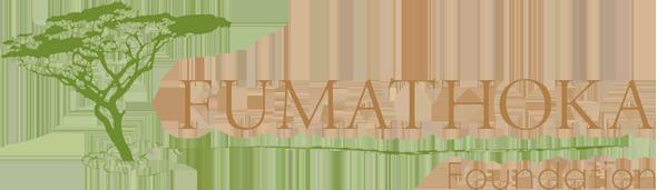 Fumathoka Logo